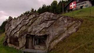 Download Schweizer Militärbunker 1. Video