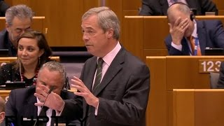 Download European Parliament discusses #BREXIT (English) - plenary session June 28th 2016 Video