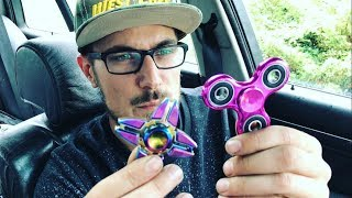 Download #KRSTDRFT drift lifestyle vlog #175 fidgets spinners Video