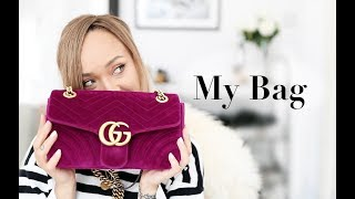 Download WHATS IN MY BAG?! | Samantha Maria Video
