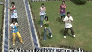Download JAM Video