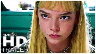 Download X-MEN: THE NEW MUTANTS Trailer (2019) Video