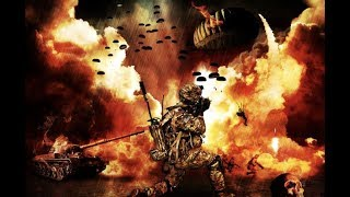 """Download BREAKING """"Russia Sold $113 Billion Weapons To Middle East (War Coming) Video"""