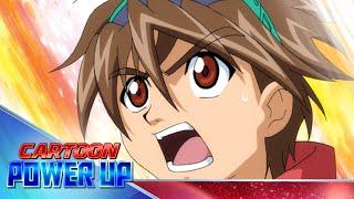 Download Episode 13 - Bakugan|FULL EPISODE|CARTOON POWER UP Video