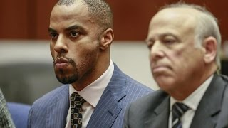 Download Darren Sharper Admits to Being A Serial Rapist Video