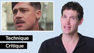 Download Movie Accent Expert Breaks Down 32 Actors' Accents | WIRED Video