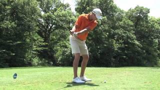Download Oklahoma State University Men's Golf History Video Video