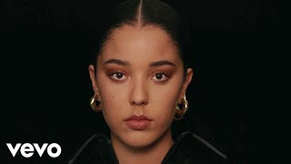 Download Grace Carter - Silence Video