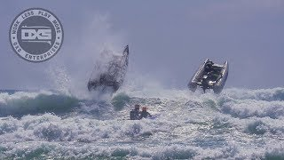 Download Whangamata Thundercat Racing Surf Cross 2018 Video