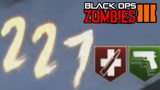 Download TOP 10 BEST ZOMBIES PLAYERS OF ALL TIME Video