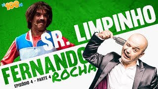 Download Pi100pe T3 - Sr Limpinho e Fernando Rocha Video