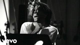 Download Bon Jovi - Bed Of Roses Video