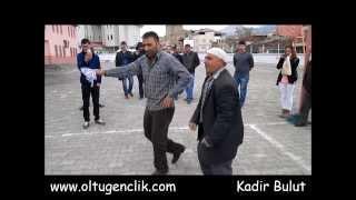 Download Oltulu Yunus Hoca (OLTU BARI) Video