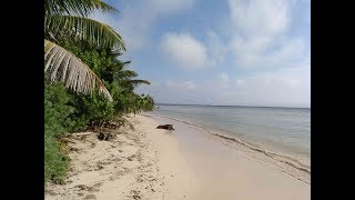 Download Mahahual, Mexico 2017 Video