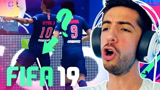 Download Faut-il ACHETER FIFA 19 ? Video