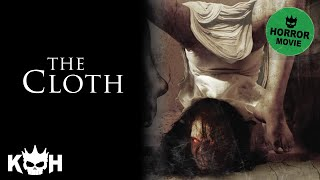 Download The Cloth | Full Horror Movie Video