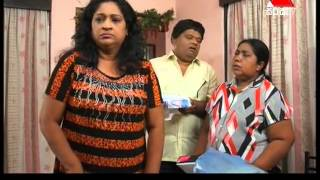 Download Uthum Pathum Sirasa TV 23rd October 2015 Video