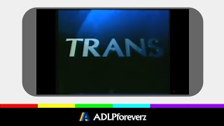 Download STATION ID TRANS7 2006-2013 Video