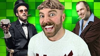 Download 10 Biggest CON ARTISTS of All Time! Video