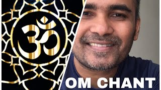 Download How to chant Om - Learn Om Chanting in 2 minutes Video