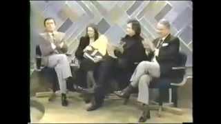 Download Don Rickles Mike Douglas Johnny Cash June Carter 1981 Video