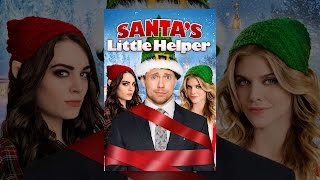 Download Santa's Little Helper Video