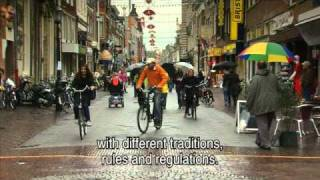 Download EURES: Living and Working in the Netherlands.wmv Video