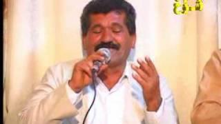 Download Raza Jwlakani w Goran w Aram Video