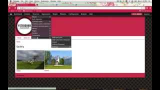 Download Part 1: Drupal 7 Image Gallery Video