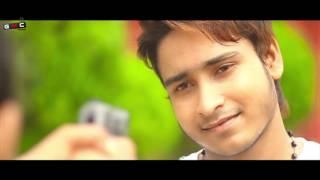 Download Duti Choki Jorca Joll Tore Karoni bd album song.HD Video