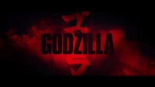 Download Godzilla (2014) - Trailer Video