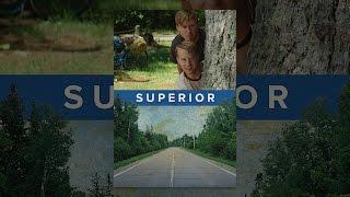 Download Superior Video
