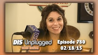 Download DIS Unplugged - 7 in 7: Grand Floridian - 02/18/15 Video