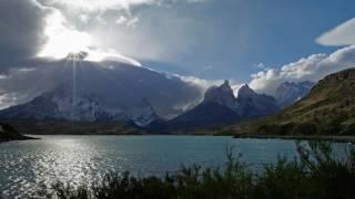 Download Patagonia 2016 - 4K Video