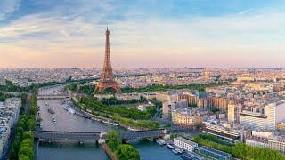 Download Paris and the Heart of Normandy Itinerary from Viking River Cruises Video