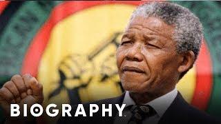 Download Nelson Mandela - Legacy Video