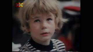 Download Der kleine Phillip - Drehort: Alt Arnstadt 1976 Video