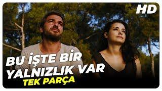 Download Bu İşte Bir Yalnızlık Var - Türk Filmi Video