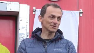 Download Inauguración de la Remodelación de la Base Antártica Española Juan Carlos I Video