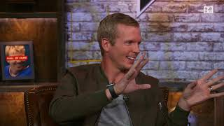 Download Pat McAfee: Kickers & Punters Aren't Football Players | Simms & Lefkoe: The Show Extended Interview Video