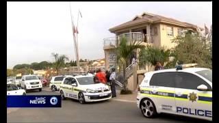 Download Special prosecution team set up for Durban drug busts Video
