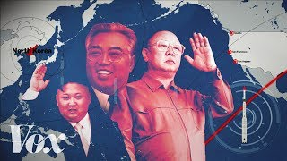 Download The growing North Korean nuclear threat, explained [Updated] Video