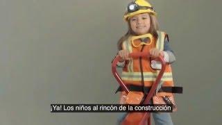 Download Campaña Eduquemos Con Igualdad Video