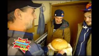 Download Letni, Chamski Podryw- ″Sylwester u Szwagra″ (VIXA RMX) Video