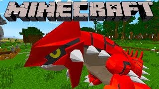 Download Minecraft Mods : PIXELMON ELITE RANDOM BOX BATTLE - Legendary Pokemon! Video