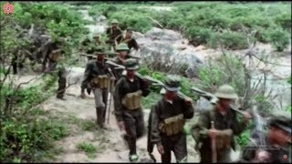 Download Best Vietnam War Movies | Best Vietnam Movies You Must Watch | Full Length English Subtitles Video