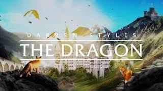 Download Darren Styles - The Dragon Video