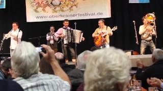 Download Sandi Jug mit Oberkrainer Camp Referenten Video