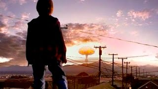 Download Top 10 Post-Apocalyptic TV Shows Video