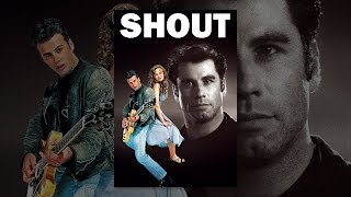 Download Shout Video
